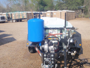 South Texas Waste Systems image 26