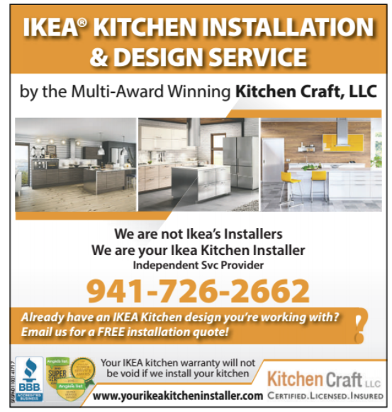 Kitchen Craft Llc Ikea Kitchen Installation Coupons Near Me In 8coupons