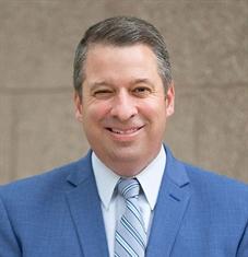 Kevin Madden - Ameriprise Financial Services, Inc. image 0