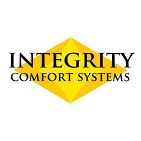 Integrity Comfort Systems