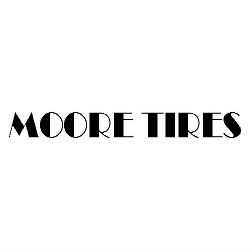 Moore Tires