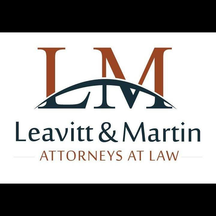Leavitt & Martin, PLLC