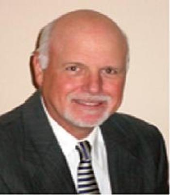Allstate Insurance: Nicholas Stavola