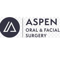 Aspen Oral and Facial Surgery