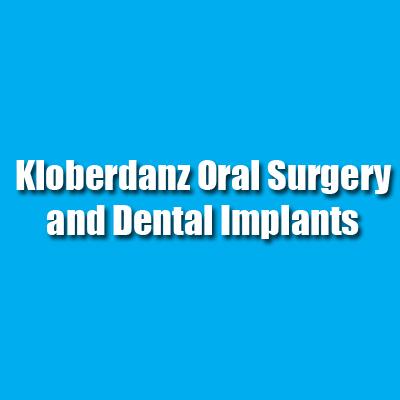 Kloberdanz Oral Surgery And Dental Implants image 0
