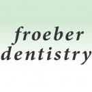 Froeber Dentistry