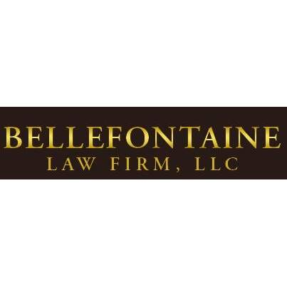 Bellefontaine Law Firm