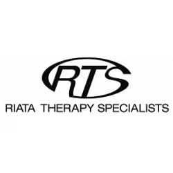 Riata Therapy Specialists of Grapevine