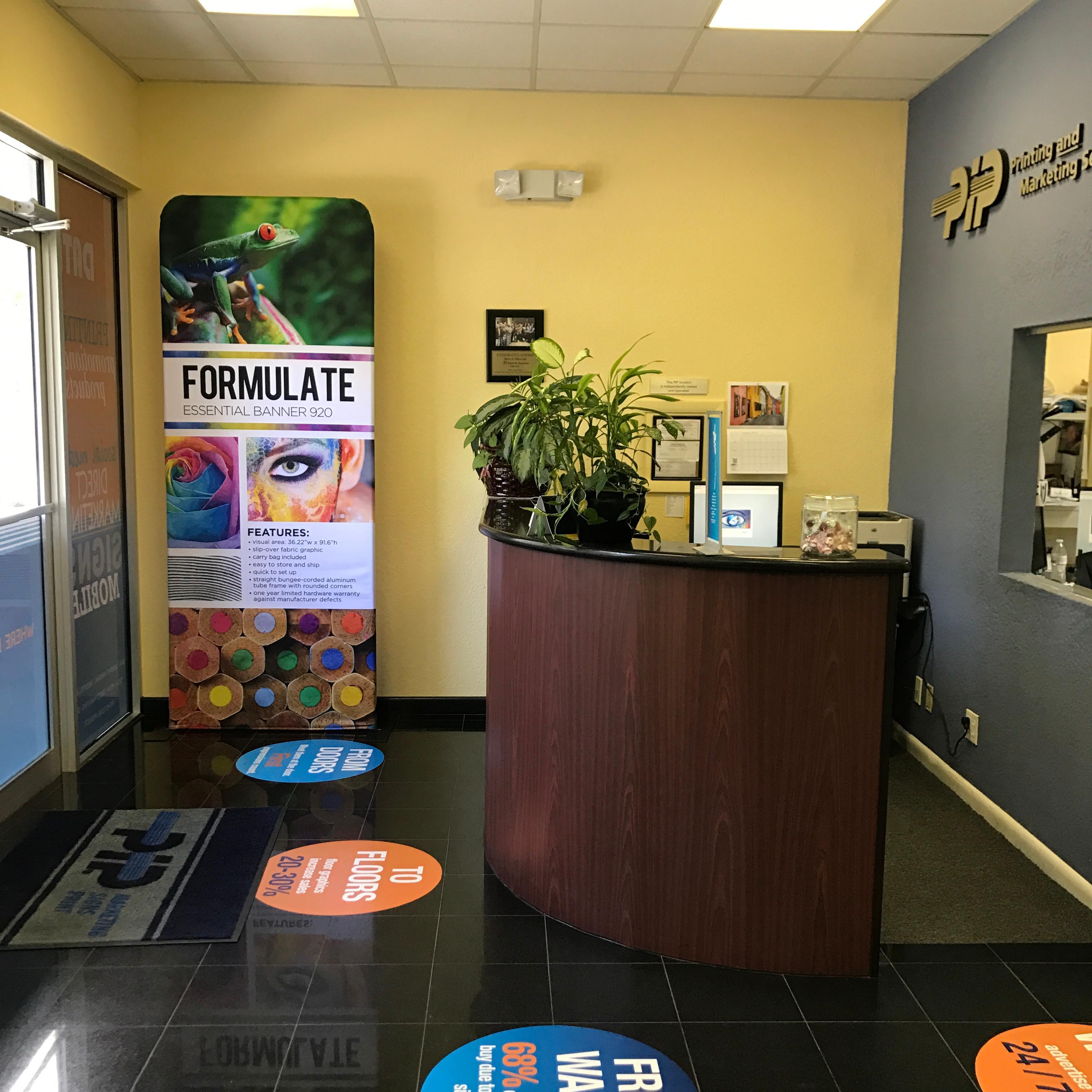 Window Graphics For Business Sunrise Fl >> Sunrise, FL pip marketing signs print | Find pip marketing signs print in Sunrise, FL