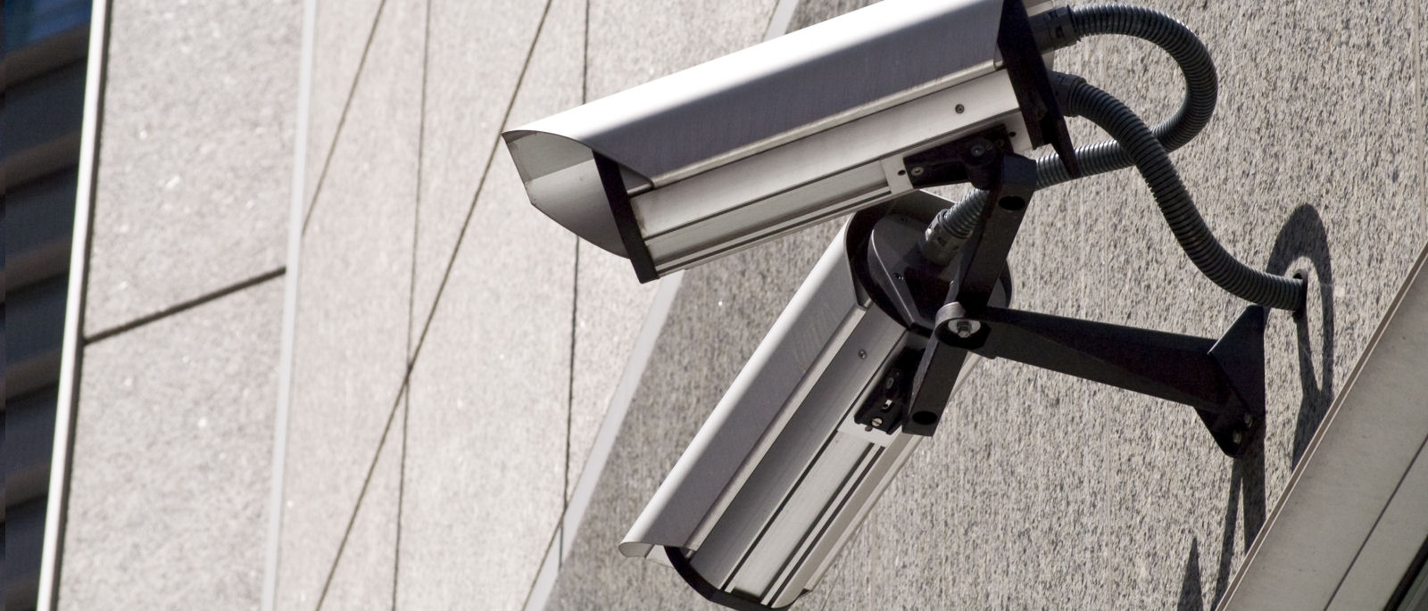 Lappen Security Products Inc. image 19