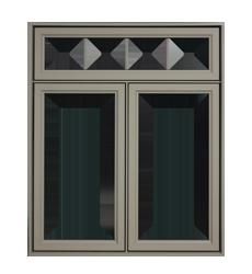Distribution B D Portes et Fenêtres à Saint-Hubert