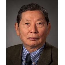John Hsueh, MD