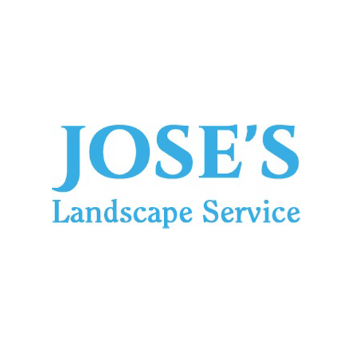 Jose's Landscaping Services