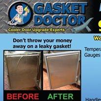 Gasket Doctor image 3
