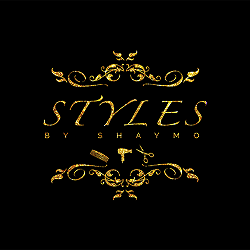 Styles By Shay Mo