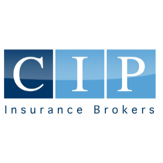 Options insurance brokers limited