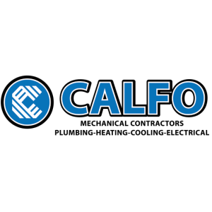 CALFO Home Services