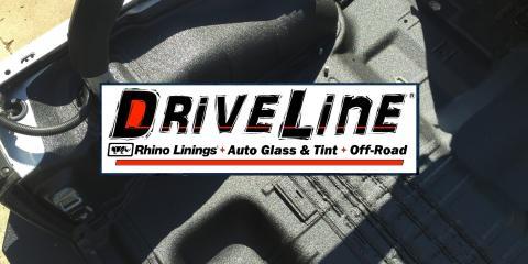 DriveLine Auto LLC image 1
