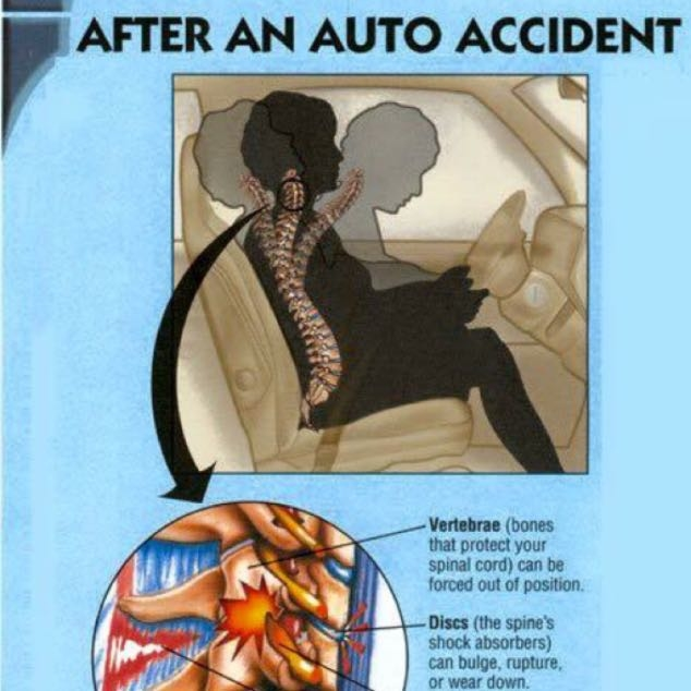 Accident Chiropractic Clinic Miami image 1
