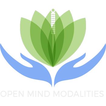 Open Mind Modalities image 10