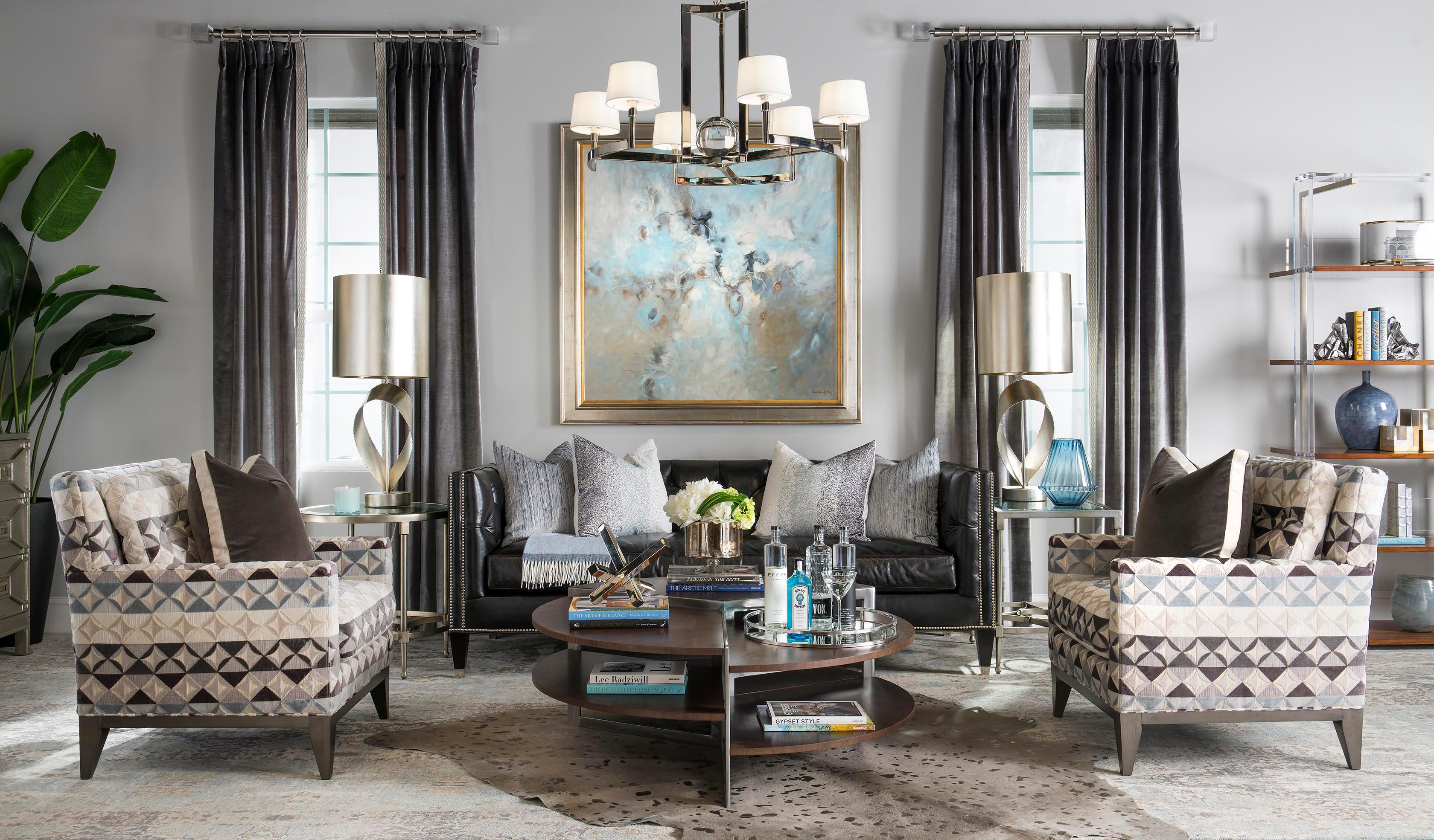 IBB Design Fine Furnishings 5798 Genesis Court Frisco, TX ... on batman design, dubai design, berlin design, ive design, ibew design, obj design, yemen design, rth design,