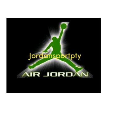 JORDAN SPORT PTY