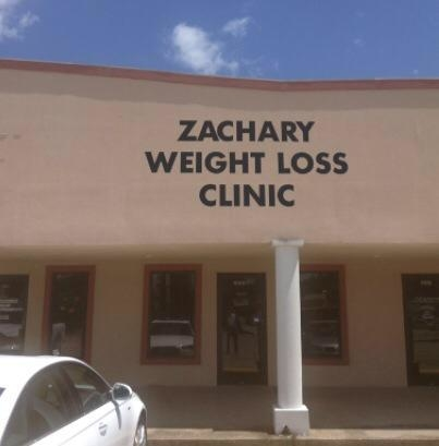 Weight loss clinics near me - Southfield theater movie times