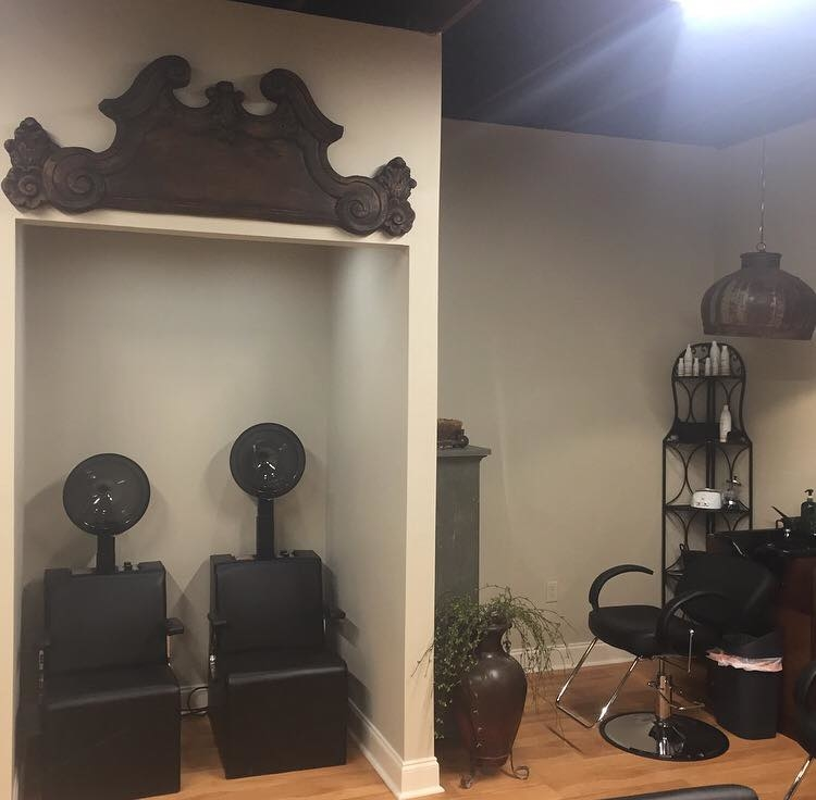 Hair Loft Salon image 2