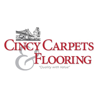Cincy carpets & flooring