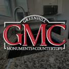 Greenhill Monument & Countertops