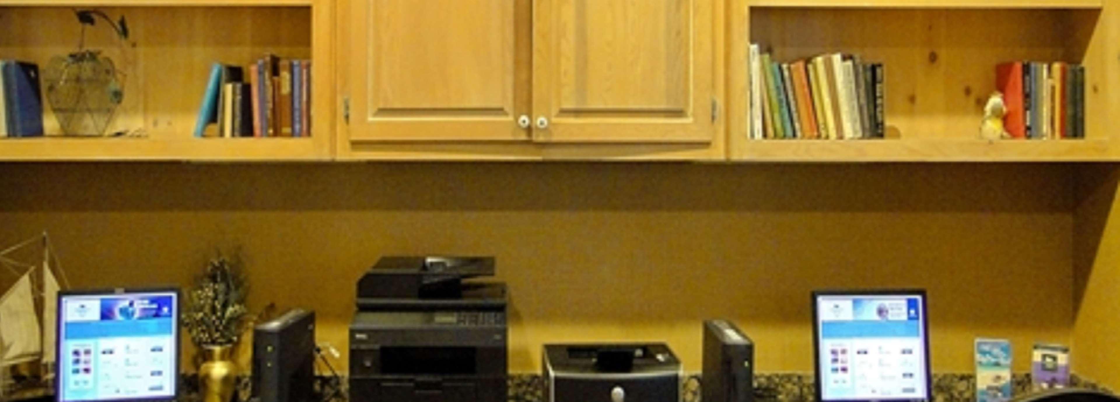 Homewood Suites by Hilton - Boulder image 35