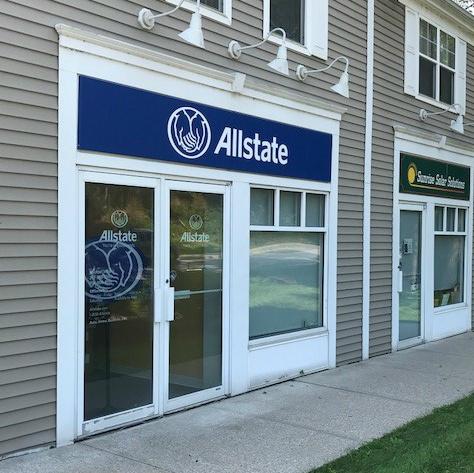 Michael Villano: Allstate Insurance image 2
