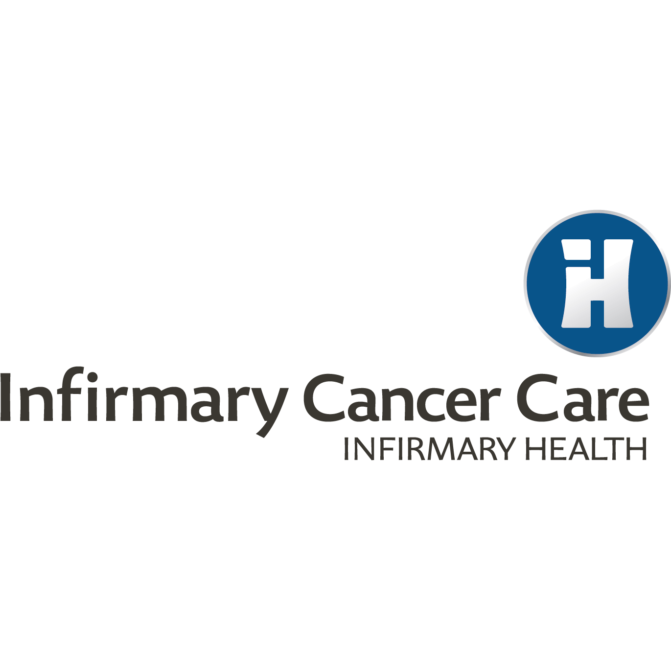 Infirmary Cancer Care image 5