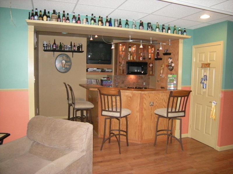 Coastal Home Improvements LLC image 3
