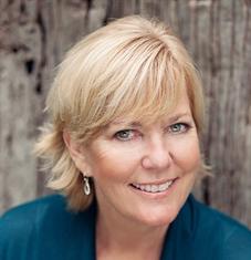 Sally A Souza - Ameriprise Financial Services, Inc. image 0