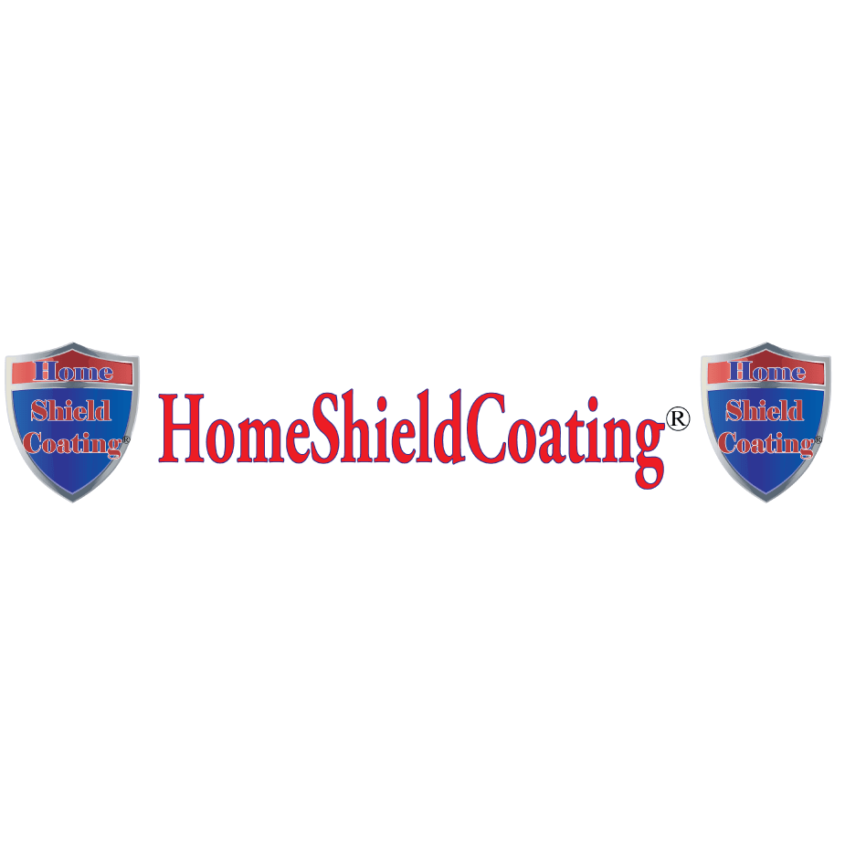 Home Shield Coating of WI