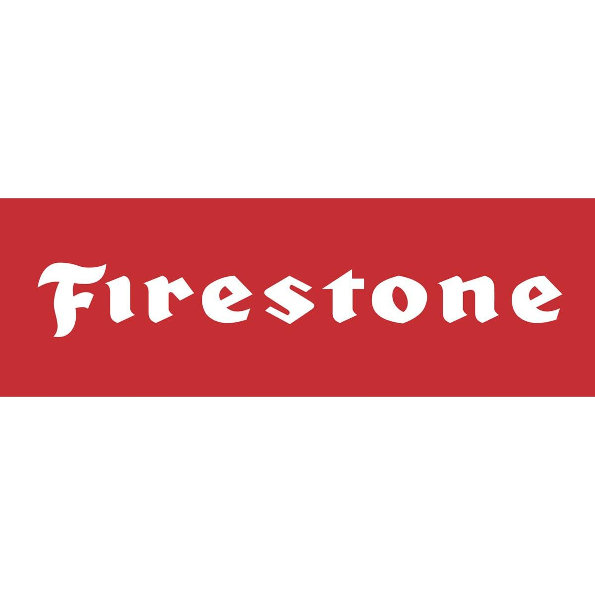 Roseville Firestone Auto Center