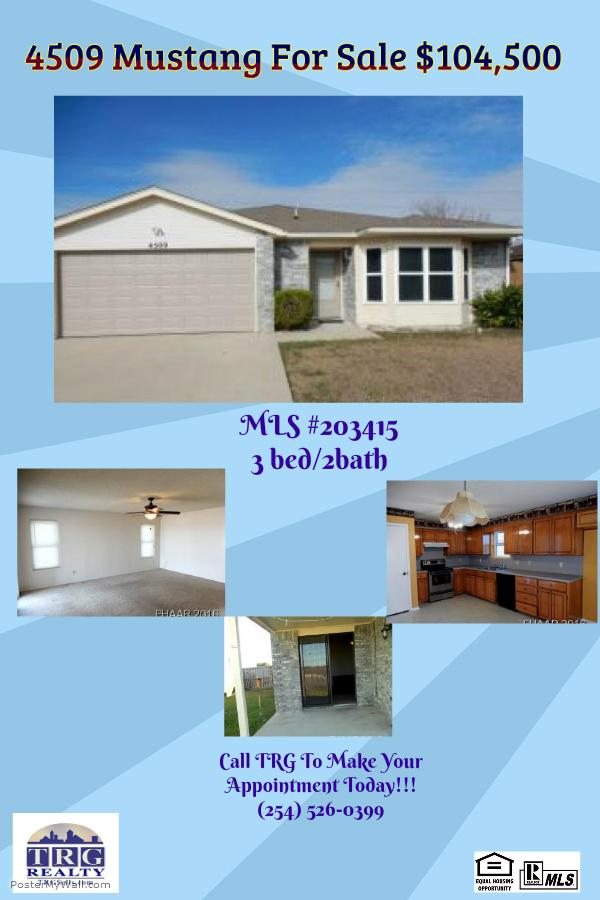 TRG Realty image 28