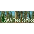 aaa tree service in colorado springs co 80905 citysearch. Black Bedroom Furniture Sets. Home Design Ideas