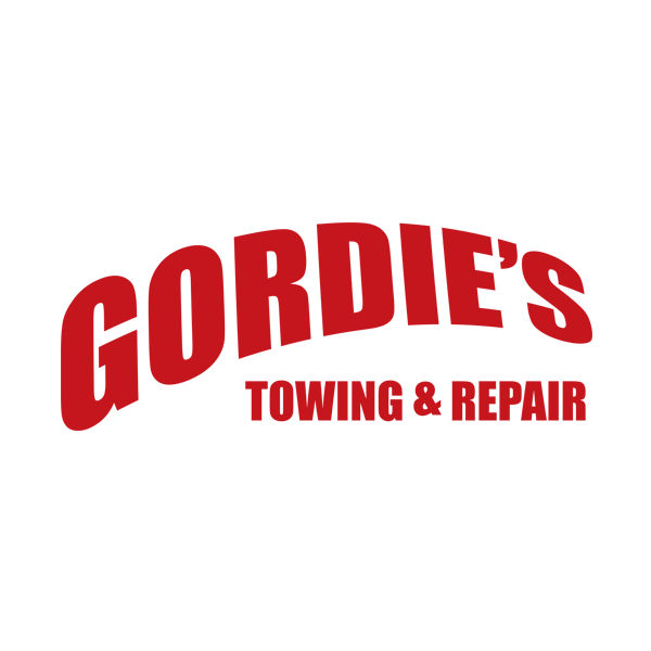 Gordies Towing & Repair