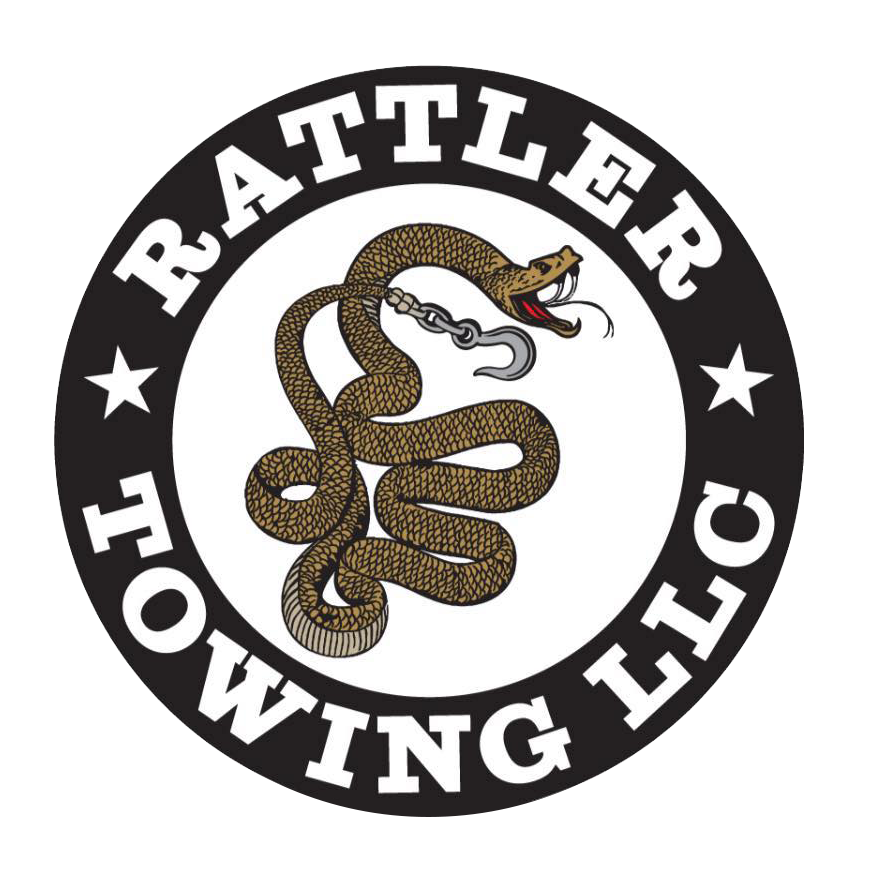 Rattler Towing, LLC
