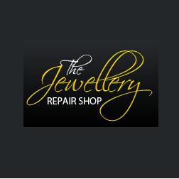 Tobins the Jewellery Repair Shop