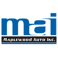 Maplewood Auto Inc