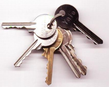 Top Locksmith Service image 3