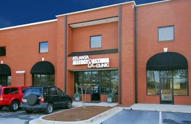 Atlanta Allergy & Asthma image 0