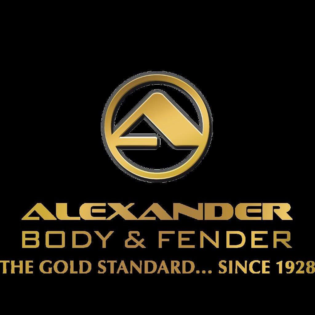 Alexander Body & Fender - Akron, OH - Auto Body Repair & Painting
