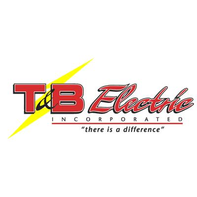 T&B Electric, Inc.