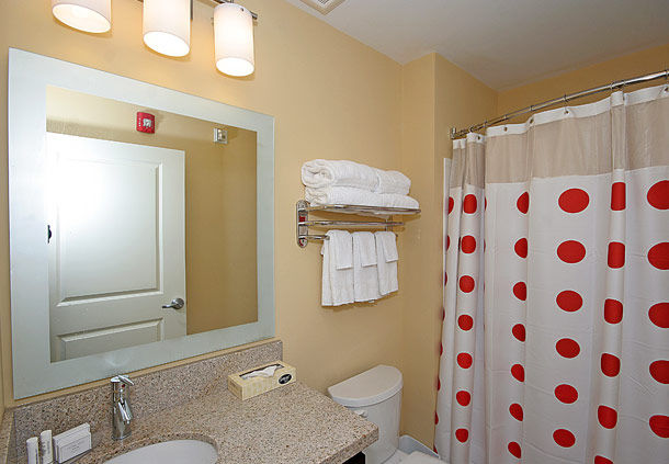 TownePlace Suites by Marriott Aiken Whiskey Road image 3