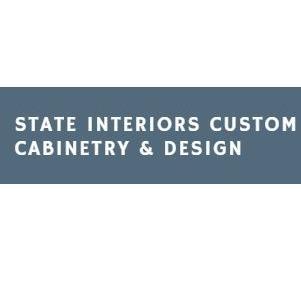 State Interiors Custom Cabinetry & Design