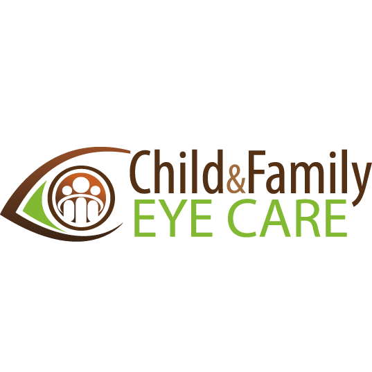 Child and Family Eye Care
